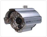 XDP水下摄像机XDP-3407A