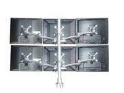 北京支架 北京显示器支架 北京多屏显示器支架