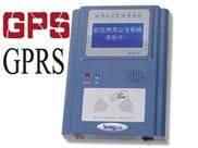 阳江公交刷卡机|阳江公交收费机|阳江公交打卡机|质量三包