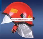 苏州RMK-LAK新型消防头盔