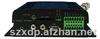 美国硅谷电业心动型SD卡车载硬盘录像机