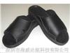 HWD-SHS810101PU全讯体育代理 拖鞋