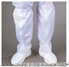 HWD-SHS810901PU全讯体育代理 高筒鞋
