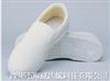 HWD-SHS810601PU全讯体育代理 中巾鞋
