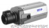 XDP-630彩色转黑白摄像机
