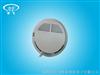 无线离子烟雾探测器