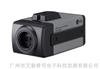 LVC-SX811HP 日夜型彩色轉黑白攝像機