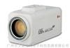 LVC-A731HP 16倍一体化彩转黑摄像机