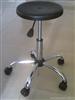 HWD-81013B防静电椅子气缸