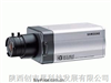 彩色寬動態攝像機AC-580