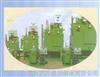 YSF-Q油水分离装陕西频道法律顾问 王洪置