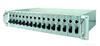 TBC-RM1600光纤收发器机架/请要咨询的直接来电