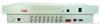TBC-6204PPDH光端機/請要咨詢的直接來電