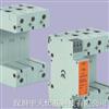 OBO 280V直流电源防雷V20-C/3-PH