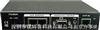 高清VGA视音频双绞线中继器 传输效果好 抗干扰能力强 北京 天津 河北