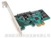 磁盘阵列卡 OD-PE220R