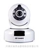 TC―NC8100STC―NC8100S网络摄像机