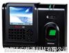 iClock100彩屏指纹考勤机