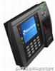 iClock400彩屏指纹考勤机