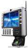 iClock2800 多媒体自助指纹考勤机