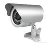 彩色日夜两用防水摄像机|红外防水监控摄像机|变焦变倍一体机