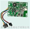 T5557感应卡门锁电路