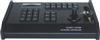 DS2850二維鍵盤