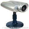手机视频监控--手视通-mini