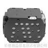 三洋一体化摄像机机芯(30倍)