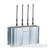 四卡3G无线视频服务器汉华世讯