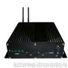 二卡3G無線視頻服務器