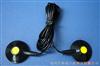 HWD-GRL8102B防静电吸盘接地线