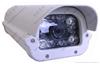 80米侧开护罩型红外夜视防水监控摄像机 索尼480线