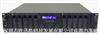 OceanDat-8盘位IPSAN网络存储系统磁盘阵列柜