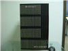 超大型視頻矩陣主機(單機可做608-32)