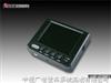 瑞鸽 LCD-500NPA 便携式彩色液晶监视器