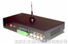 CDMA/GPRS無線網絡視頻服務器