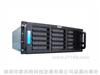 欧迅特-OceanDat-15盘位低成本SATA磁盘阵列柜