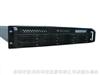 OceanDat-8盘位NAS网络存储系统 SATA磁盘阵列
