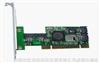 欧迅特-PCI-X磁盘阵列卡