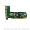 欧迅特PCI-X磁盘阵列卡