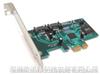 欧迅特PCI-E内置磁盘阵列卡