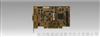DS-4004HC/P车牌识别智能板卡