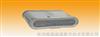 DS-6001HF/P车牌识别智能DVS