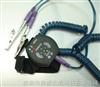 HWD-MS003智能防静电手腕带
