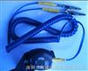 HWD-SM003自动报警防静电手腕带