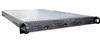 欧迅特4盘位SATA1U机架式存储服务器