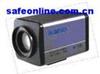 日本池野摄像机IK-108一体化彩转黑摄像机北京远盛公司