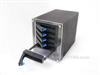 十五盘位SATA磁盘阵列扩展柜 外置阵列箱