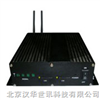 3G無線網絡視頻服務器